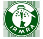 irmra_logo